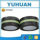 Anti nastro d'ardore della pinsa di pattino della striscia dalla fabbrica di Kunshan