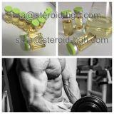 Liquidi Mixed lungamente agenti Sustanon 250 della polvere di Testostrone per Bodybuilding