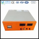 modo del interruptor del rectificador de la C.C. del regulador de la velocidad del motor de 150A 50V