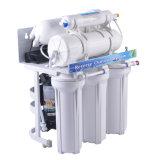 система водоочистки 400GDP без бака