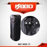 Kixio elektrische Kettenhebevorrichtung mit elektrischer Einschienenbahn-Laufkatze