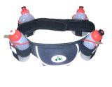 De Riemen van het Water van de Hydratie van sporten voor het Lopen (BSP11613)