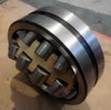 Qualität und Paket garantierte Sphreical Rolle Bearings22328ca 22321ca