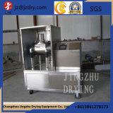 Pulverizer chimique de micro d'acier inoxydable