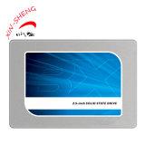 1tb SSD SATA3 고체 드라이브에 2.5inch 128GB