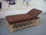 Vector inmóvil de madera del masaje (SM-002)