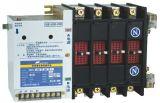 La serie Mq2 partió el equipo automático del interruptor de la transferencia: ATS partido