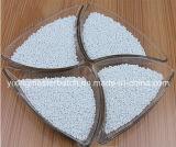 جيّدة سعر بلاستيك [تيو2] [مستربتش] أبيض على [أليببا] صاحب مصنع علويّة