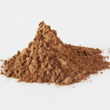 100% Natural Food Grade Powder Lucid Ganoderma (Ling Zhi)