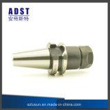 Suporte de ferramenta de alta velocidade do mandril de aro da alta qualidade BT-Er