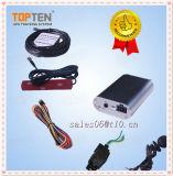 Breed het Werk van de Veiligheid van de Auto van het Beheer van de vloot Voltage 6V-36VDC (tk108-KW)