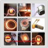 Высокочастотная машина топления индукции для вковки металла