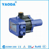 Le CE a approuvé contrôle de pression automatique pour la pompe à eau (SKD-1)