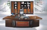 CEOによって割引かれるオフィス用家具の現代事務机(HX-RD6018)