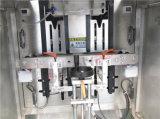 الصين مصنع عال سرعة ستّة رئيسيّة يملأ قناع آلة