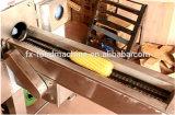 Automatischer Mais des Edelstahl-Mz-268, der Maschine für die Landwirtschaft trennt