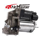 De Compressor van de Opschorting van de Rit van de lucht voor Mercedes-Benz W221 (A2213200704)
