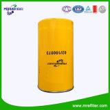 Autoteil-Schmierölfilter für Jcb-Serie (02-100073)