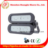 30W 45W 60W 90W LED Flood Light met Meanwell Driver en Nichia Chip