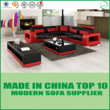 Modern Style Miami Home Corner Sofa Furniture