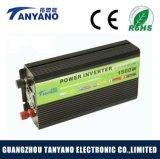 CC 12V all'invertitore di energia solare del rifornimento di pieno potere del legame di griglia di CA 220V