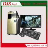 Desktop computer DJ-C008 4G I3 con computer personale