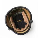 Nij III M88 Aramid Kevlar 방탄 탄도 헬멧