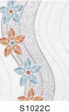 Azulejo de la inyección de tinta de la baldosa cerámica 2017