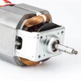 Corrente Rated impermeabile >30 del motore di energia elettrica di RoHS ETL ccc