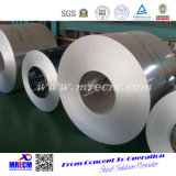Hoja de acero prepintada alta calidad para el material para techos