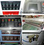 [إكس-800] آليّة غير يحاك حقيبة يجعل آلة مع مصنع صاحب مصنع