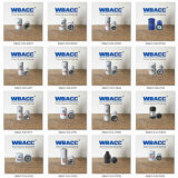 Wbacc Filter-Volvo-Ersatzteile Wholesale Schmierölfilter 3517857-3 1266286 für Volvo