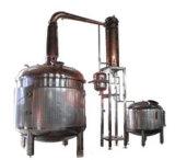 De Distilleerderij van Jack Daniels van de Whisky van de Distilleerderij van de Distilleerderij van de Wisky van de Distilleerderij van de Whisky van de Wisky van de distilleerderij
