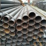 """Het Merk ASTM A53 Gr. B 2 """" 4 """" 6 """" Programma 40 van Youfa de Pijpen van het Staal voor de Bouw"""