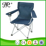 卸し売り安く黒い屋外アーム釣椅子