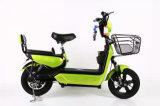 جديدة وصول حديثة تصميم درّاجة [أونيسإكس] كهربائيّة