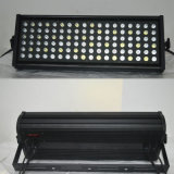 108PCS*3W LED 벽 세척 빛