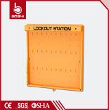 Вспомогательное оборудование Bd-B200 станции замыкания