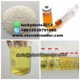 Methenolone inyectable Enanthate 100mg Primobolan esteroide con el mejor precio