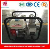 Wasser-Pumpe Wp30X/Wp80 Pm&T
