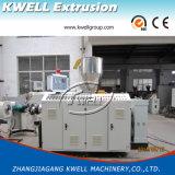 Máquina da produção da tubulação da extrusão Machine/16-630mm da tubulação do PVC de Kwell China