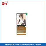 2.2 de ``monitor do LCD do brilho elevado da definição 240*320 TFT com tela de toque