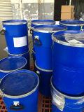 Meglumine CAS: 6284-40-8 com fabricante de 99%