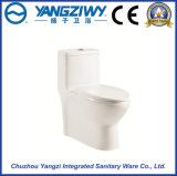 Qualité et toilette peu coûteuse de salle de bains