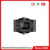 360 graus Dual câmera de Elephone Panoview da lente