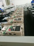 Leistungsstarker Veriable Frequenz Wechselstrommotor-Laufwerk-Treffen EMC-Standard