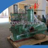 Yb-300 유압 세라믹 피스톤 펌프