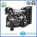 중국 제조자 광산 Metallugical 시스템을%s 큰 크기 원심 펌프