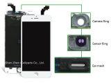 LCDはiPhone 6のとAAA品質の黒のために選別する
