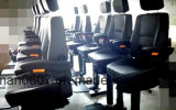 Assento marinho, assento marinho Tr001 do Helmsman